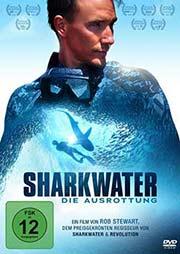 Sharkwater - Die Ausrottung - Ein Unterrichtsmedium auf DVD