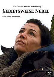 Gebietsweise Nebel - Ein Unterrichtsmedium auf DVD