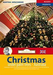 Christmas under palmtrees - Ein Unterrichtsmedium auf DVD