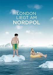 London liegt am Nordpol - Ein Unterrichtsmedium auf DVD