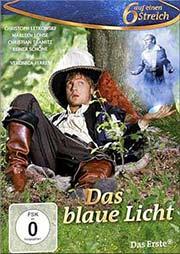 Das blaue Licht - Ein Unterrichtsmedium auf DVD
