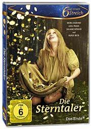 Die Sterntaler - Ein Unterrichtsmedium auf DVD