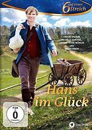 Hans im Glück - Ein Unterrichtsmedium auf DVD