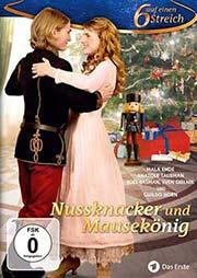 Nußknacker und Mausekönig - Ein Unterrichtsmedium auf DVD