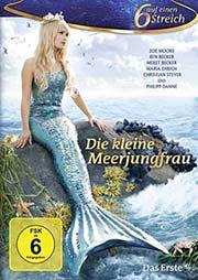Die kleine Meerjungfrau - Ein Unterrichtsmedium auf DVD