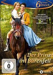 Der Prinz im Bärenfell - Ein Unterrichtsmedium auf DVD