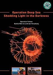 Operation Tiefsee - Ein Unterrichtsmedium auf DVD