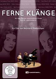 Ferne Klänge - Ein Unterrichtsmedium auf DVD