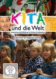 Kita und die Welt - Ein Unterrichtsmedium auf DVD