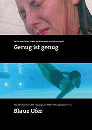 Genug ist genug / Blaue Ufer - Ein Unterrichtsmedium auf DVD