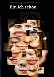 Bin ich schön - Ein Unterrichtsmedium auf DVD