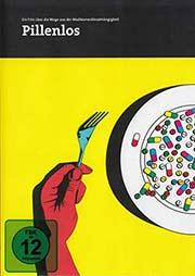 Pillenlos - Ein Unterrichtsmedium auf DVD