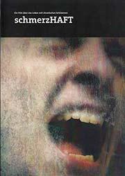 SchmerzHAFT - Ein Unterrichtsmedium auf DVD