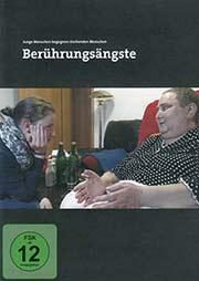 Ber�hrungs�ngste - Ein Unterrichtsmedium auf DVD