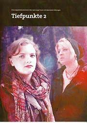 Eine Langzeitdokumentation über zwei junge Frauen mit depressiven Störungen - Ein Unterrichtsmedium auf DVD