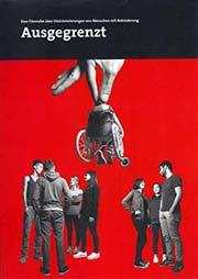Ausgegrenzt - Ein Unterrichtsmedium auf DVD