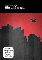 Hin und weg 1 [2 DVDs] - Ein Unterrichtsmedium auf DVD