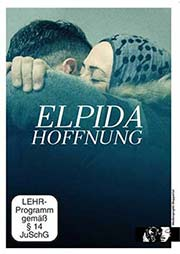 Elpida - Hoffnung - Ein Unterrichtsmedium auf DVD