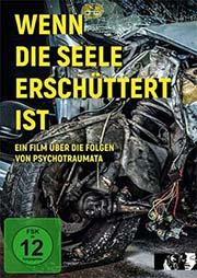Wenn die Seele erschüttert ist - Ein Unterrichtsmedium auf DVD