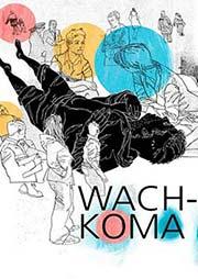 Wachkoma - Ein Unterrichtsmedium auf DVD