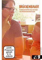 Brückenbauer - Ein Unterrichtsmedium auf DVD