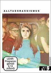 Alltagsrassismus - Ein Unterrichtsmedium auf DVD