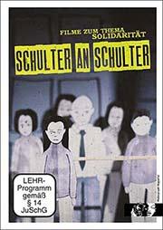 Schulter an Schulter - Ein Unterrichtsmedium auf DVD
