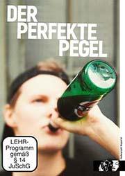 Der perfekte Pegel - Ein Unterrichtsmedium auf DVD