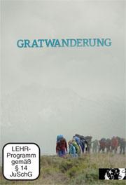 Gratwanderung - Ein Unterrichtsmedium auf DVD
