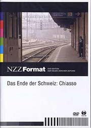 Das Ende der Schweiz: Chiasso
