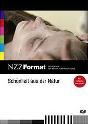 Schönheit aus der Natur - Ein Unterrichtsmedium auf DVD