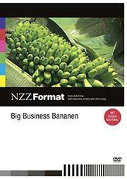 Big Business Bananen - Ein Unterrichtsmedium auf DVD