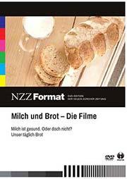Milch und Brot - Die Filme - Ein Unterrichtsmedium auf DVD