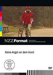 Keine Angst vor dem Hund - Ein Unterrichtsmedium auf DVD