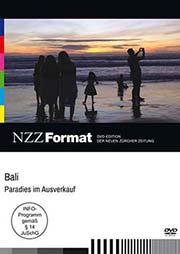 Bali - Paradies im Ausverkauf - Ein Unterrichtsmedium auf DVD