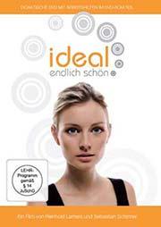 Ideal - Endlich sch�n - Ein Unterrichtsmedium auf DVD