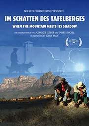 Im Schatten des Tafelberges - Ein Unterrichtsmedium auf DVD