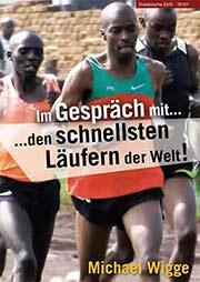 Im Gespräch mit dem schnellsten Läufer der Welt - Ein Unterrichtsmedium auf DVD