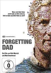 Forgetting Dad (OmU) - Ein Unterrichtsmedium auf DVD