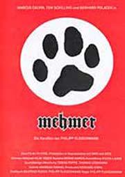 Mehmet - Ein Unterrichtsmedium auf DVD