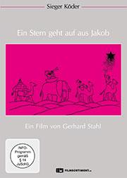 Ein Stern geht auf aus Jakob - Ein Unterrichtsmedium auf DVD