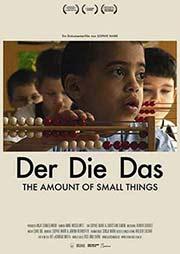 Der Die Das - Ein Unterrichtsmedium auf DVD