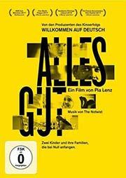 Alles Gut - Ein Unterrichtsmedium auf DVD