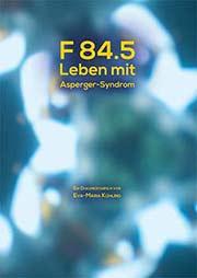 F 84.5 - Leben mit Asperger-Syndrom - Ein Unterrichtsmedium auf DVD