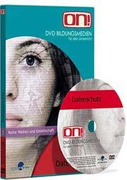 Datenschutz - Ein Unterrichtsmedium auf DVD