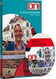 Markt und Marktwirtschaft - Ein Unterrichtsmedium auf DVD