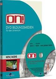 AIDS - Eine globale Gefahr - Ein Unterrichtsmedium auf DVD