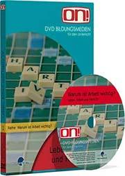 Leben, Arbeit und Hartz IV - Ein Unterrichtsmedium auf DVD