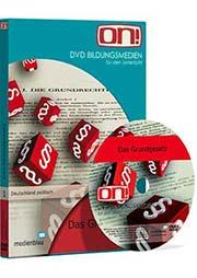 Das Grundgesetz - Ein Unterrichtsmedium auf DVD