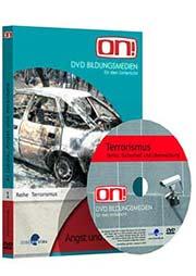 Al Qaida, Angst und Attentate - Ein Unterrichtsmedium auf DVD